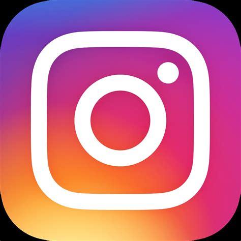 Instagramm by Sicher-Stark-Team