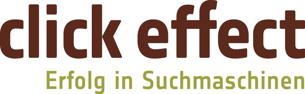 Unterstützeen das Sicher-Stark-Team: Clickeffect. de