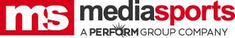 mediasports unterstützt das Sicher-Stark-Team durch Bannerschaltung
