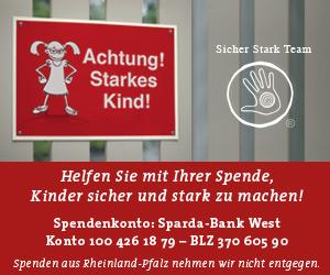 Ihre Spende hilft Grundschulen