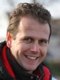 Ralf Schmitz der führende Experte