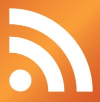 RSS-Feed vom Sicher-Stark-Team